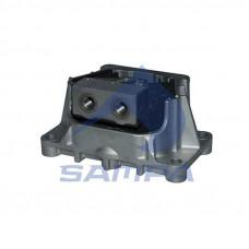 Подушка (подвеска) двигателя MB Actros
