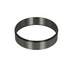 Кольцо маслосъёмное коленвала Actros