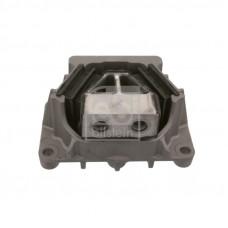 Подушка двигателя Actros (задняя)
