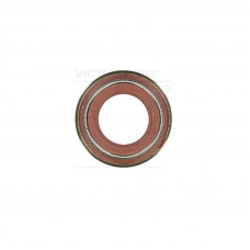 Сальник стержня клапана Actros MP4