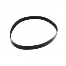 Ремень поликлиновый Actros OM 501/ 542