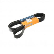 Ремень поликлиновый Actros L-2870