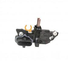 Реле генератора Actros 80A