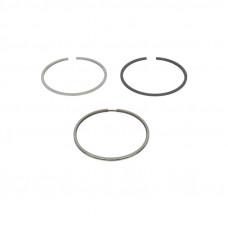 Кольца поршневые 100.00mm (STD) MB Actros OM501
