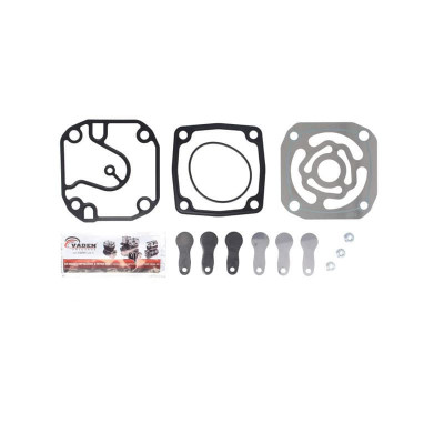 РМК прокладок с клапанами MB Actros