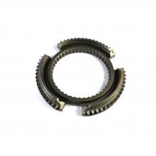 Кольцо синхронизатора Actros (вторичный вал)
