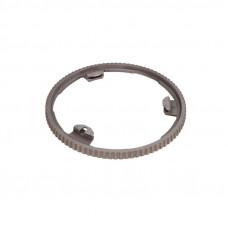 Кольцо синхронизатора КПП Actros