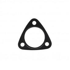 Прокладка дифференциала КПП Actros