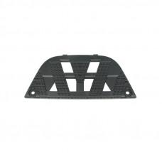 Пластина ступеньки Actros MP4