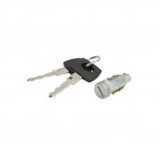 Сердцевинa замкa с 2 ключами Actros MP2/MP3