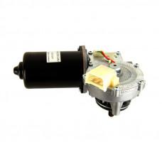 Двигатель стеклоочистителя MB Actros