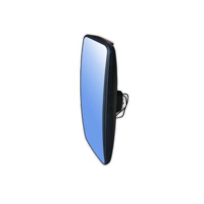 Зеркало наружное Actros MP2 с подогревом