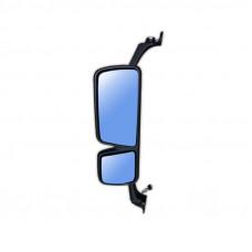 Зеркало заднего вида Actros MP3 левое (подогр. + эл. регулир.)