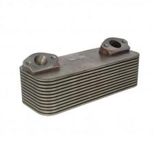 Масляный радиатор Actros MP2/MP3