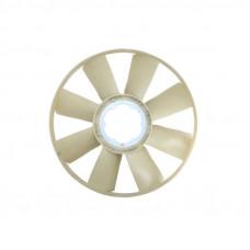 Крыльчатка вентилятора Actros