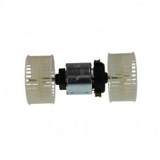 Вентилятор печки Actros MP2/MP3