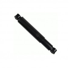 Амортизатор подвески задний Actros MP4