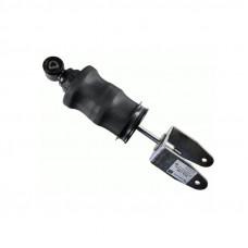 Амортизатор кабины задний (L) Actros MP4