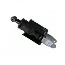 Амортизатор кабины задний (R) Actros MP4