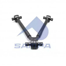 Тяга лучевая (V-образная) Actros MP2/MP3