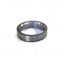 Кольцо задней ступицы стопорное Actros MP4