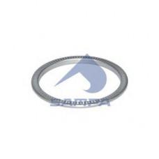 Кольцо АБС Mercedes Actros переднее