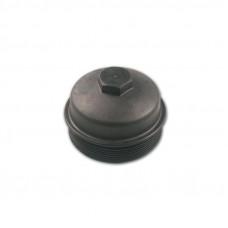 Крышка корпуса топливного фильтра Актрос