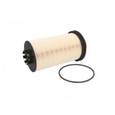 Фильтр топливный Actros OM451