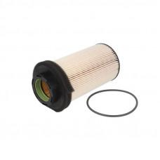 Фильтр топливный Actros OM 471