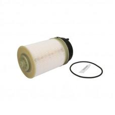 Фильтр топливный основной MB Actros MP4