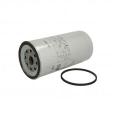 Фильтр топливный Актрос MP2/MP3
