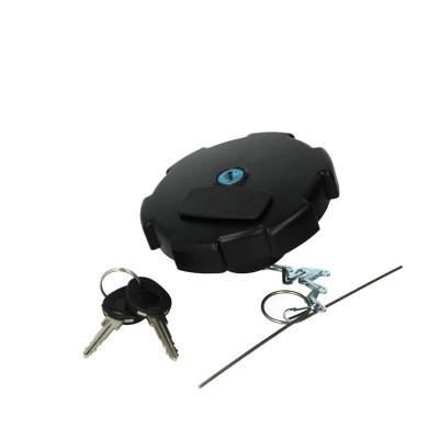 Крышка топливного бака Actros MP4
