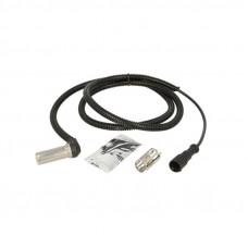 Датчик ABS передний Actros MP2/MP3