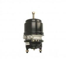 Энергоаккумулятор Actros задний (R) правый