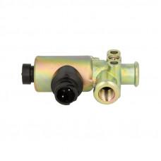 Электромагнитный клапан MB Actros