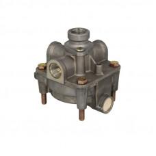 Ускорительный клапан MB Actros MP2/MP3