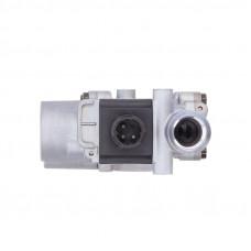 Кран модулятор ABS (АБС) DAF CF 85
