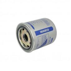 Картридж влагоотделителя MB Actros c угольным фильтром
