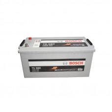 Аккумулятор 225Ah-12v BOSCH T5 080