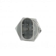 Датчик давления масла Atego OM904-OM906