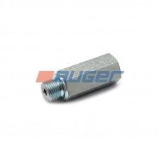 Клапан перепускной топлива Atego OM904