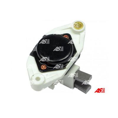 Реле генератора Atego (24V)