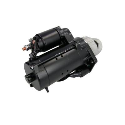 Стартер MB Atego OM904 24/4KW
