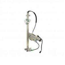 Стеклоподъёмник электро с мотором MB Atego (правый)