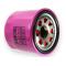 Масляный фильтр DAF XF 105