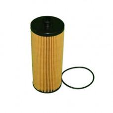 Масляный фильтр (высокий) Atego