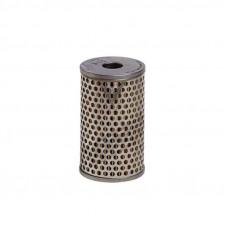 Фильтр масла гидравлики руля Mercedes Atego