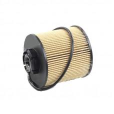Топливный фильтр MB Atego