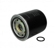 Фильтр влагоотделитель-сепаратор  MB Actros MP2/3/4