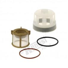 Фильтр грубой очистки  (под стаканчик) MB Actros